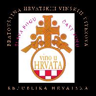BRATOVŠTINA HRVATSKIH VINSKIH VITEZOVA